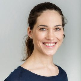 Dr. Sonja Waag
