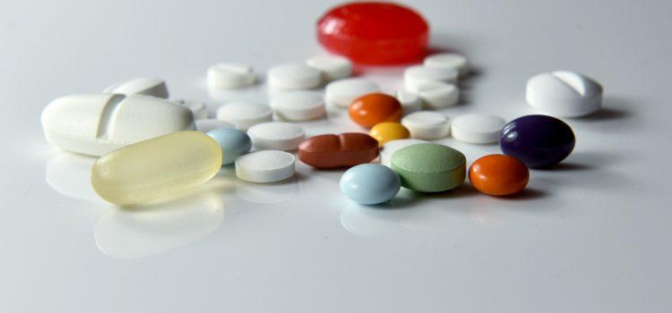 Antibiotika – So viel wie nötig, so wenig wie möglich!